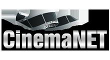 CinemaNET.sk